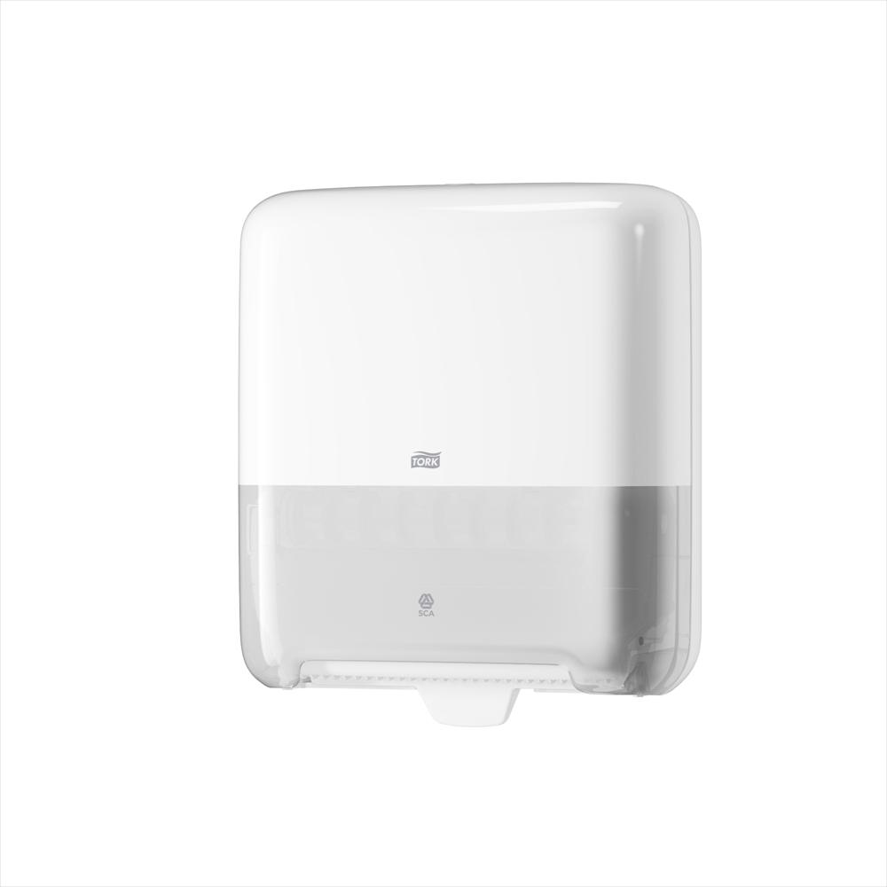 Tork Matic 174 Hand Towel Roll Dispenser Hc Innovations Ltd